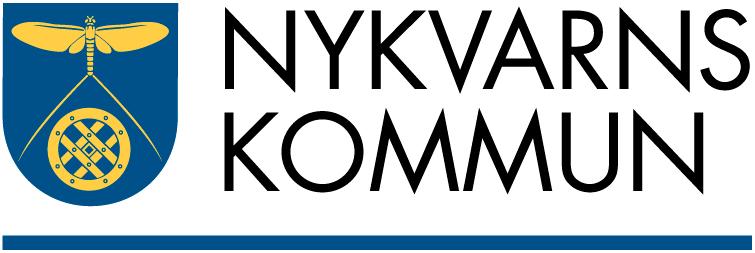 Nykvarn_logo_CMYK_beskuren