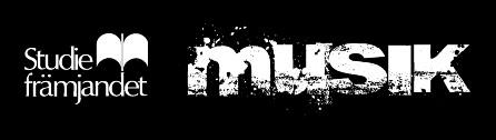 Studiefr-mjandet_Musik