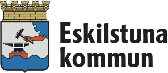 Eskilstuna-kommun-till-Hemsidan