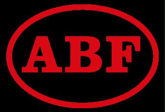 ABFLoggo